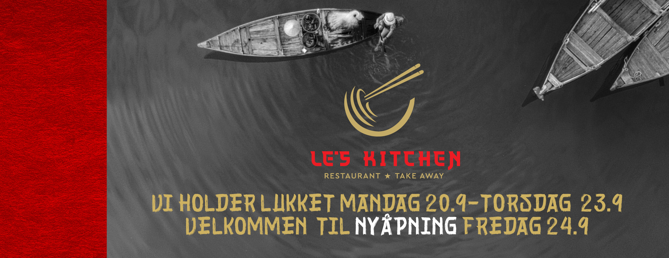 Toppbanner_leskitchen_2021_september
